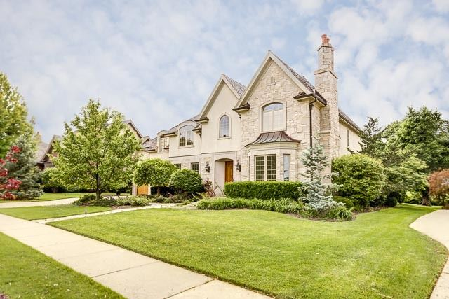 2648 Independence Avenue, Glenview, IL 60026 - #: 10719219