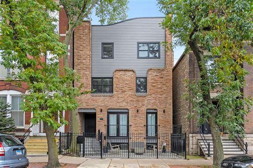 Photo of 309 W Eugenie Street, Chicago, IL 60614 (MLS # 11231220)