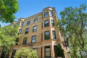 Photo of 1703 North CRILLY Court #PH, Chicago, IL 60614 (MLS # 10553221)