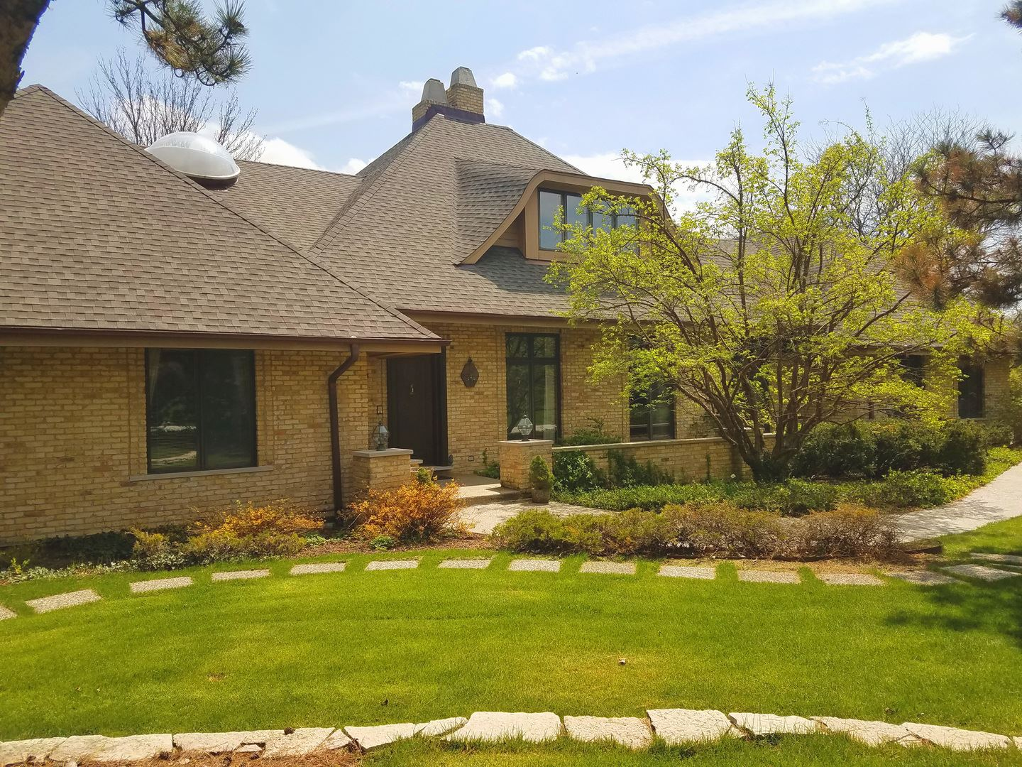8415 Charles Court, Downers Grove, IL 60516 - #: 10644221