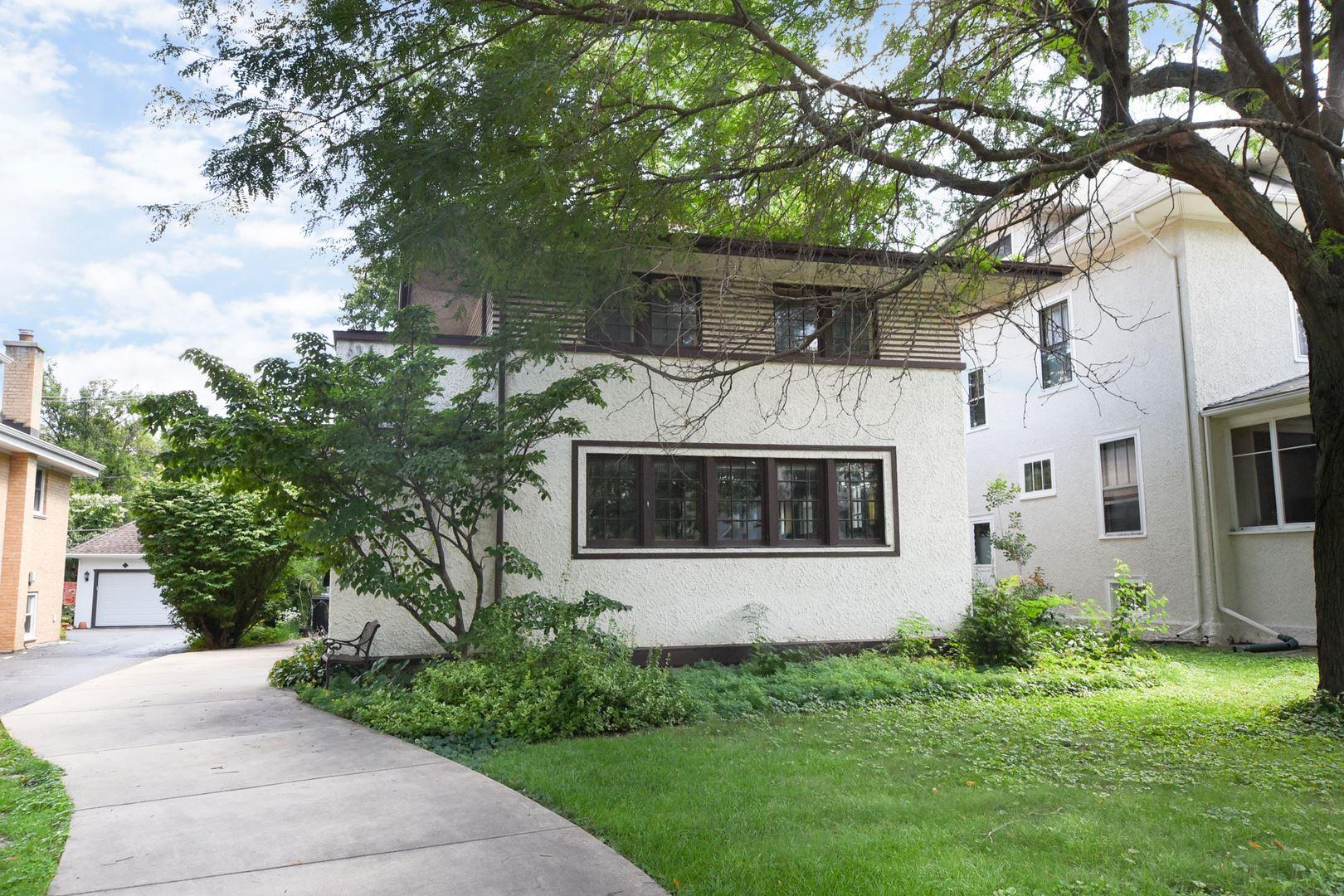 423 S Madison Avenue S, La Grange, IL 60525 - #: 11161221