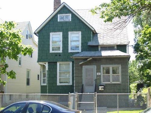 Photo of 4610 N Damen Avenue, Chicago, IL 60625 (MLS # 10502222)