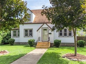 Photo of 215 South Main Street, Wilmington, IL 60481 (MLS # 10553222)