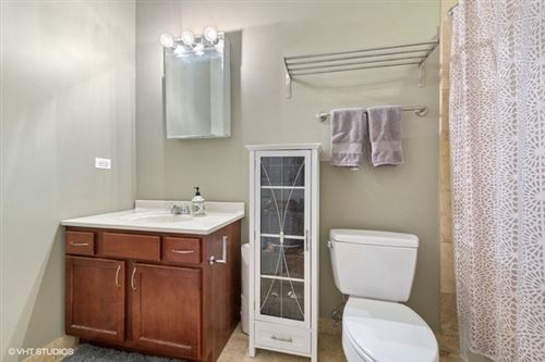 Tiny photo for 1713 W North Avenue #3R, Chicago, IL 60622 (MLS # 11024222)