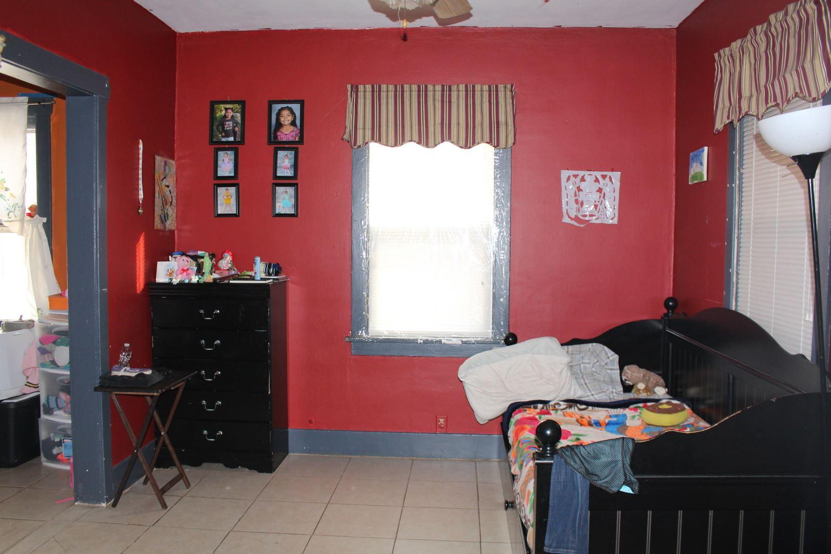 471 CLARK Street, Elgin, IL 60123 - #: 10651222