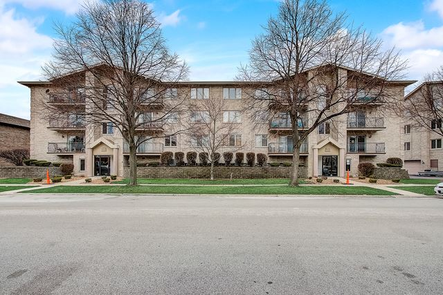 10418 S Keating Avenue #2D, Oak Lawn, IL 60453 - #: 10689222