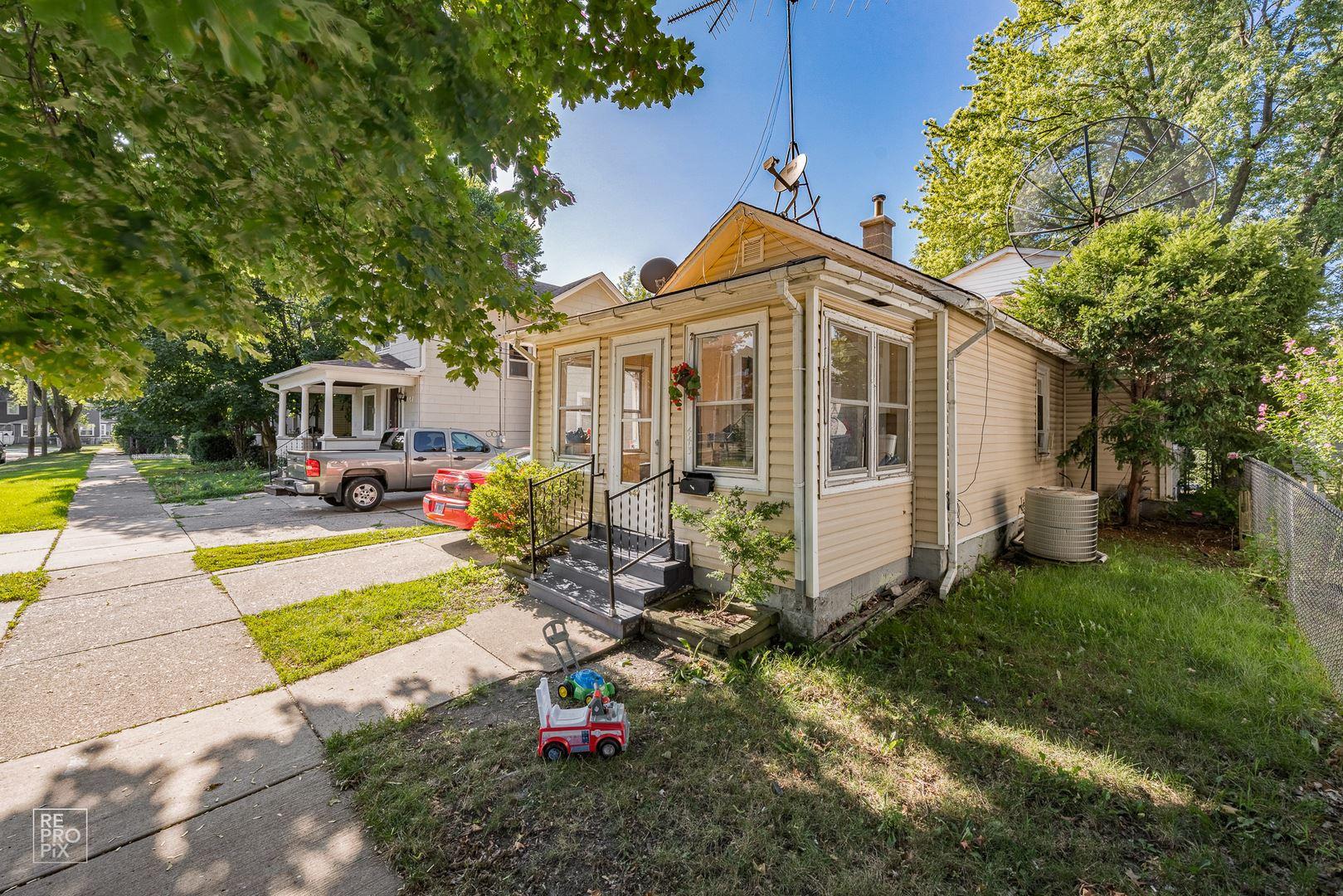 443 Weston Avenue, Aurora, IL 60505 - #: 10811222