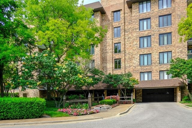 3900 Mission Hills Road #408, Northbrook, IL 60062 - #: 10714223