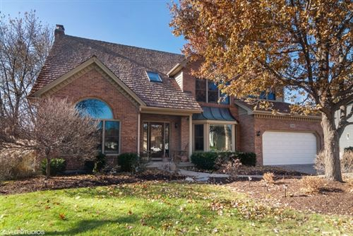 Photo of 2441 Whitehall Court, Aurora, IL 60504 (MLS # 10600225)