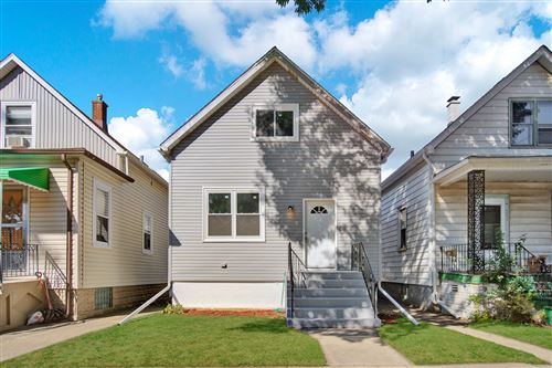 Photo of 13002 S Houston Avenue, Chicago, IL 60638 (MLS # 11221225)