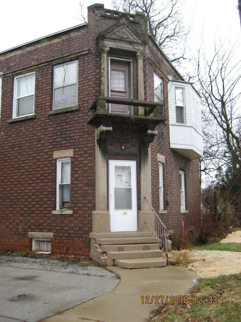 511 E Kent Street, Streator, IL 61364 - #: 10254225