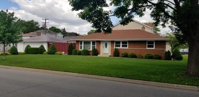 309 E Fullerton Avenue, Elmhurst, IL 60126 - #: 10731225