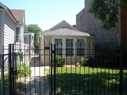 7419 S Maryland Avenue, Chicago, IL 60619 - #: 10863225
