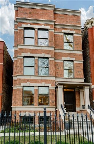 Photo of 2032 N Clifton Avenue, Chicago, IL 60614 (MLS # 11211226)