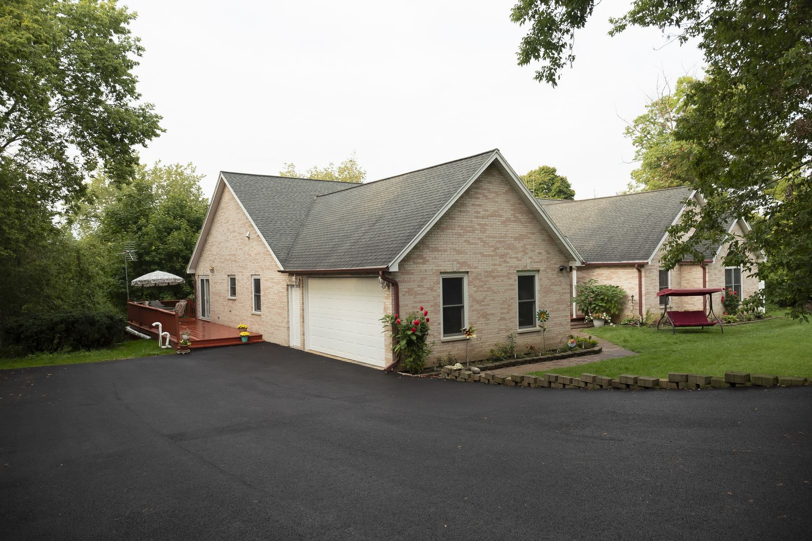5302 HAYES Road, Algonquin, IL 60102 - #: 11229226