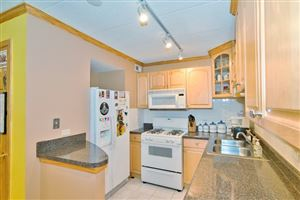 Tiny photo for 4622 River Road #1A, SCHILLER PARK, IL 60176 (MLS # 10515227)