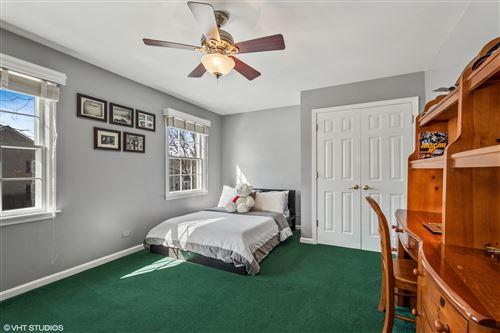 Tiny photo for 133 Whitney Drive, Barrington, IL 60010 (MLS # 10651227)