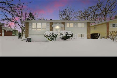 Photo of 623 Lilac Way, Lombard, IL 60148 (MLS # 11009227)