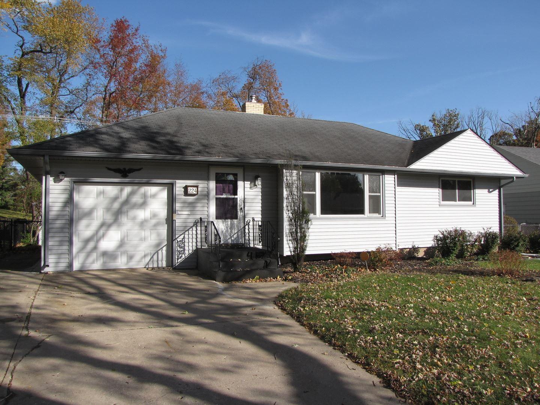 224 Oak Knolls, Rockford, IL 61108 - #: 10905227