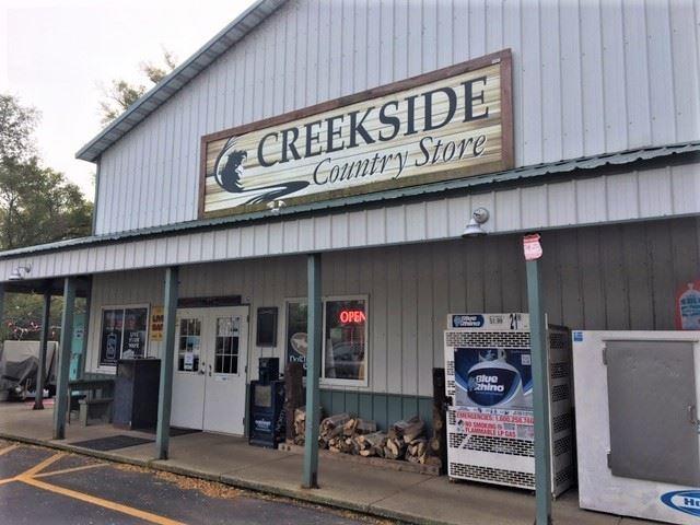 6014 N Mill Drive #C, Wonder Lake, IL 60097 - #: 10914227