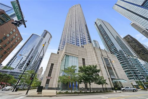 Photo of 512 N McClurg Court #2711, Chicago, IL 60611 (MLS # 11249229)