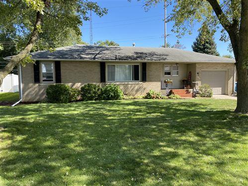 Photo of 540 Jonette Avenue, Bradley, IL 60915 (MLS # 10877230)