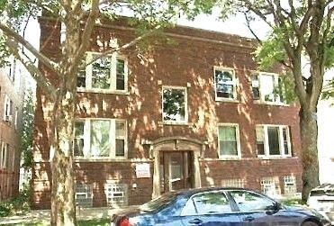 Photo of 4612 N Leavitt Street, Chicago, IL 60618 (MLS # 11084230)
