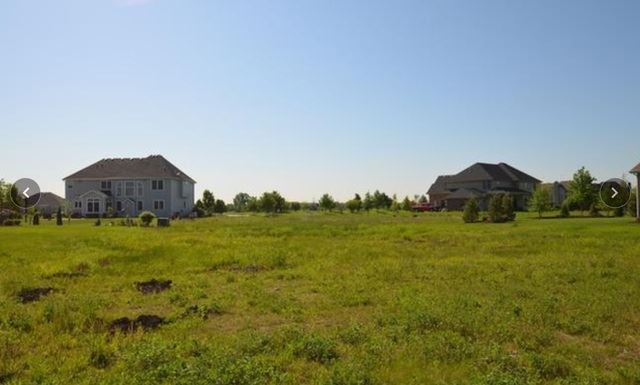 Photo of 1204 Bush Boulevard, Bolingbrook, IL 60490 (MLS # 10944230)