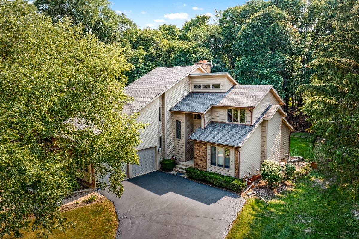 19 Clayton Avenue, Lake Villa, IL 60046 - #: 11213230
