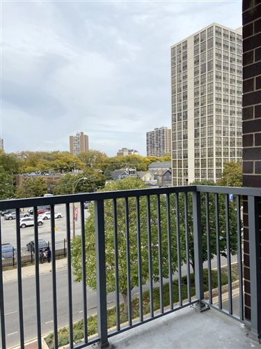 Tiny photo for 1546 N ORLEANS Drive #404, Chicago, IL 60610 (MLS # 10910231)