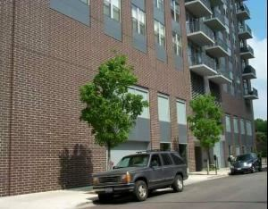 Photo for 1546 N ORLEANS Drive #404, Chicago, IL 60610 (MLS # 10910231)