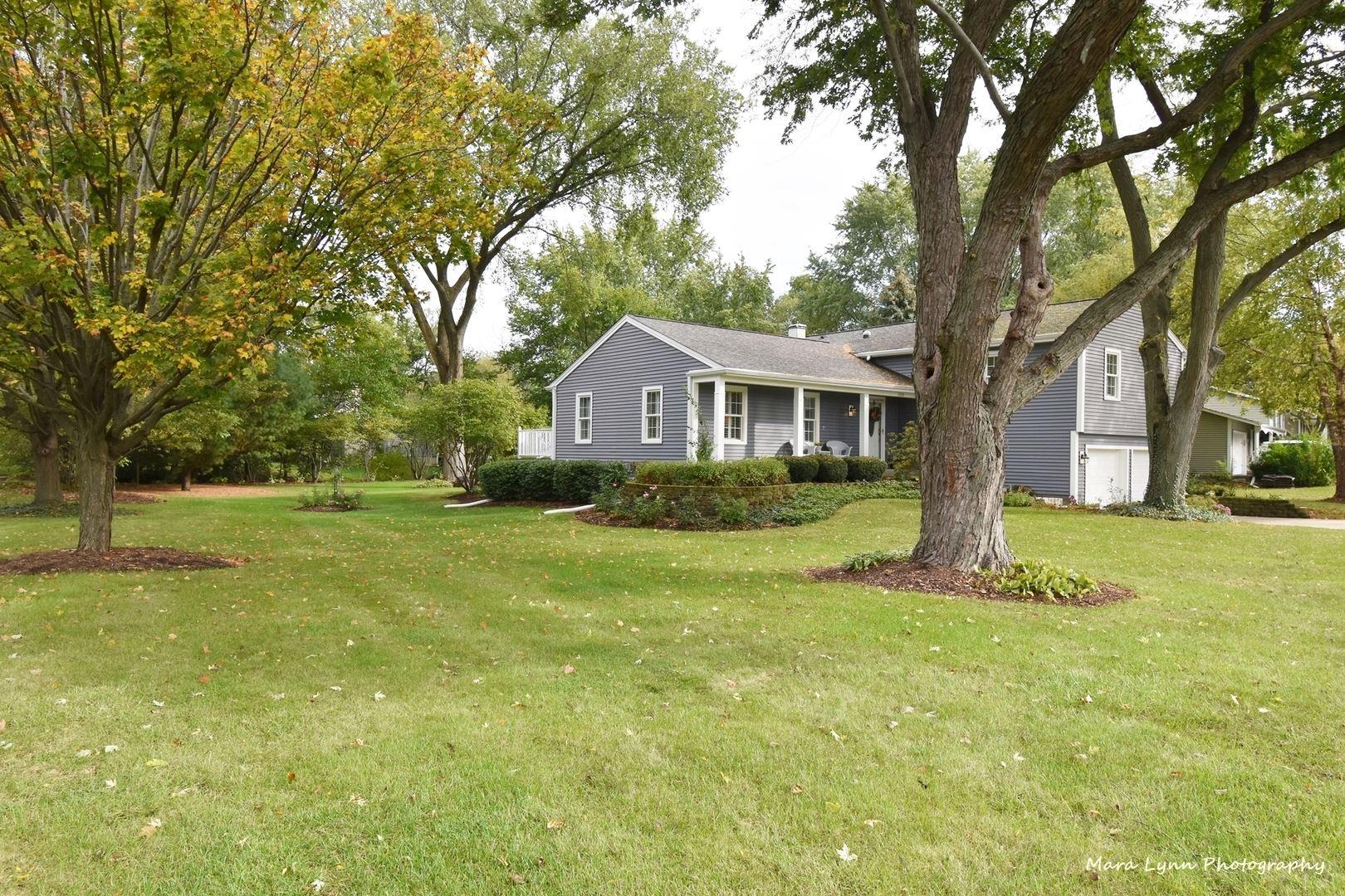 1305 Wintergreen Terrace, Batavia, IL 60510 - #: 11246231