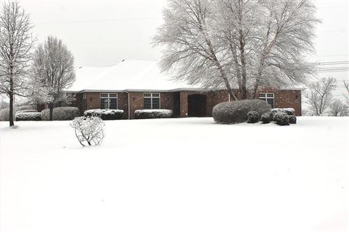Photo of 26338 S Mckinley Woods Road, Channahon, IL 60410 (MLS # 10961232)
