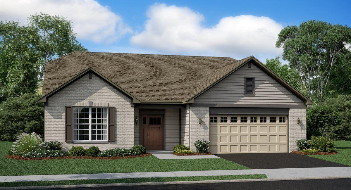 1078 Oak Bluff Road, Crystal Lake, IL 60012 - #: 10978232