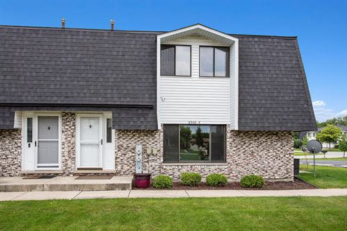 Photo of 8546 STEVEN Place, Tinley Park, IL 60477 (MLS # 10816234)