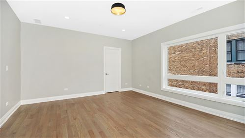 Tiny photo for 1507 Wilder Street, Evanston, IL 60202 (MLS # 10938235)