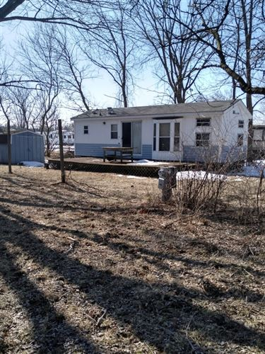 Photo of 29/178 Woodhaven, Sublette, IL 61367 (MLS # 10998235)