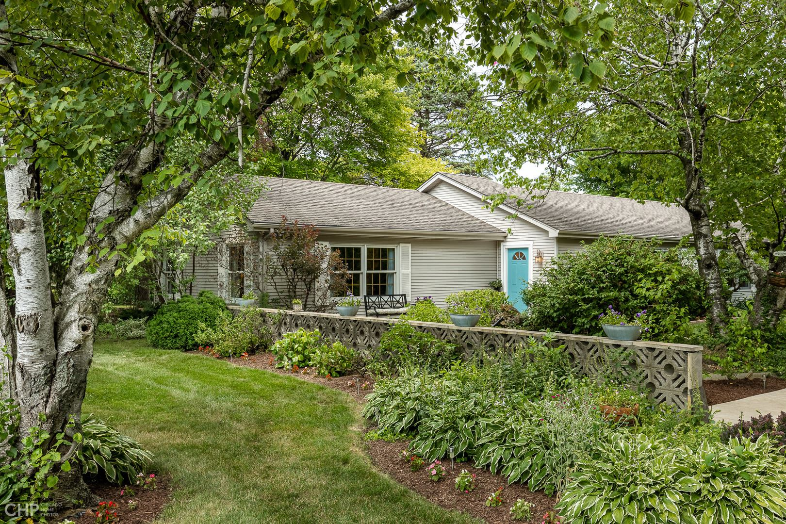 109 OWEN Place, Prospect Heights, IL 60070 - #: 10753235
