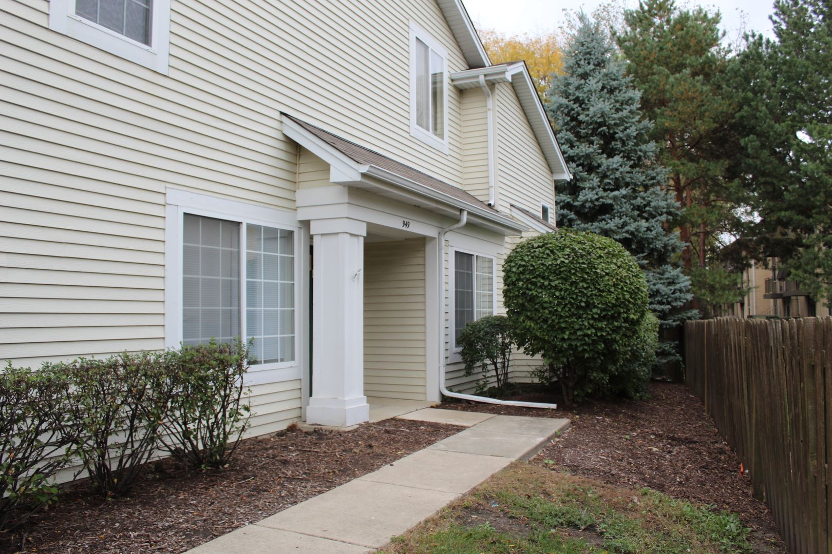 949 CHARLELA Lane, Elk Grove Village, IL 60007 - #: 10778236