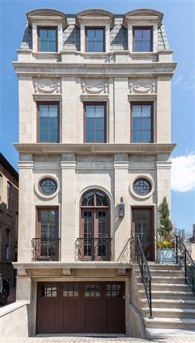 Photo of 1919 N Burling Street, Chicago, IL 60614 (MLS # 11126237)