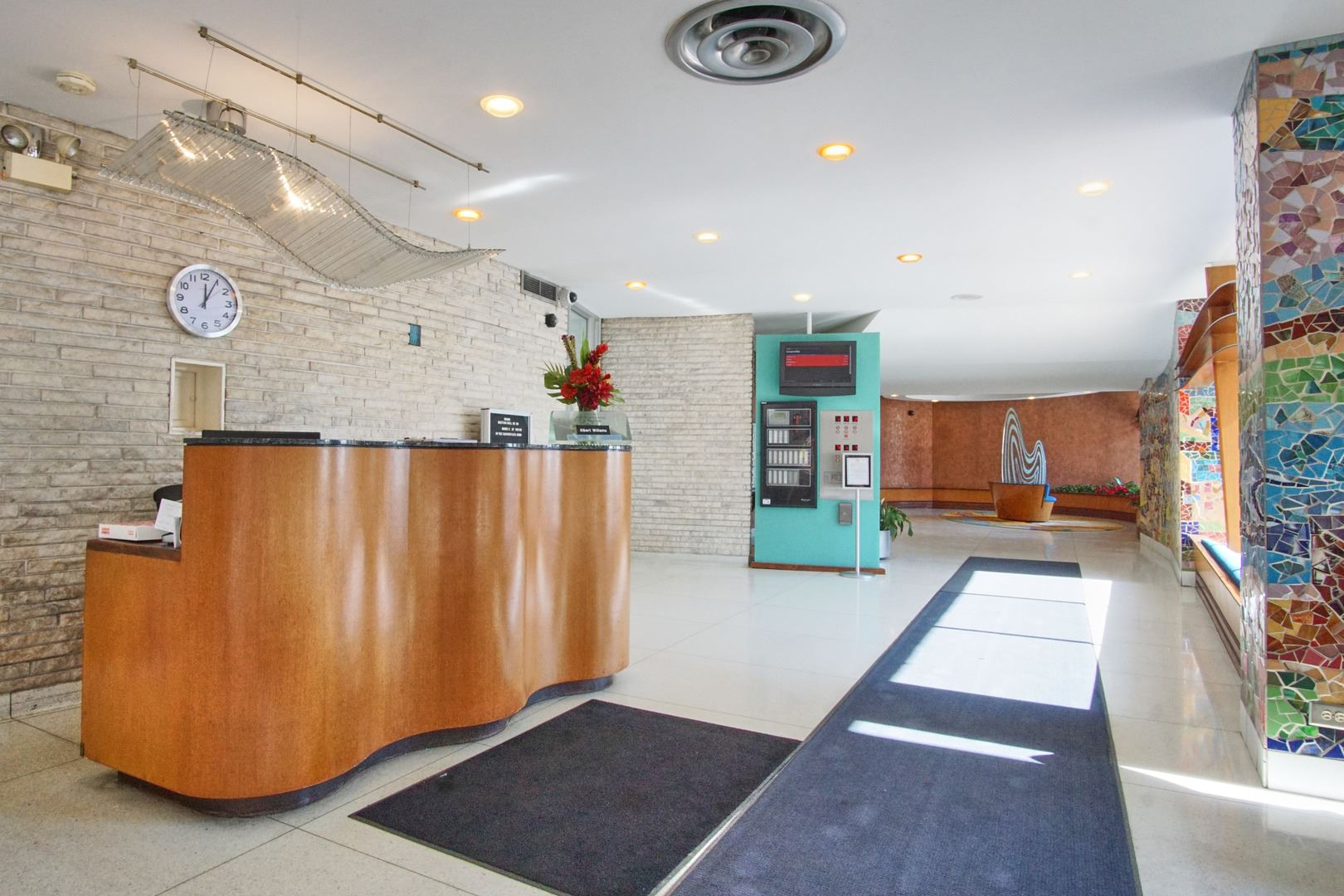 6301 N Sheridan Road #24D, Chicago, IL 60660 - #: 10643237