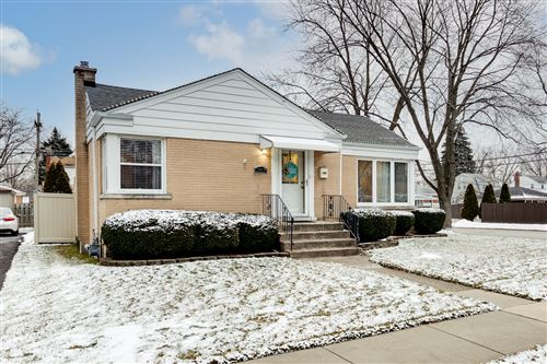 Photo of 1357 Boeger Avenue, Westchester, IL 60154 (MLS # 10978238)