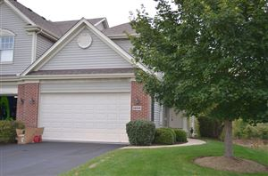 Photo of 1298 Prairie View Parkway, CARY, IL 60013 (MLS # 10489239)