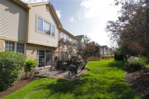 Tiny photo for 4104 Spyglass Circle, PALOS HEIGHTS, IL 60463 (MLS # 10515239)
