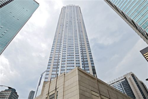 Photo of 512 N Mcclurg Court #5701, Chicago, IL 60611 (MLS # 11176240)