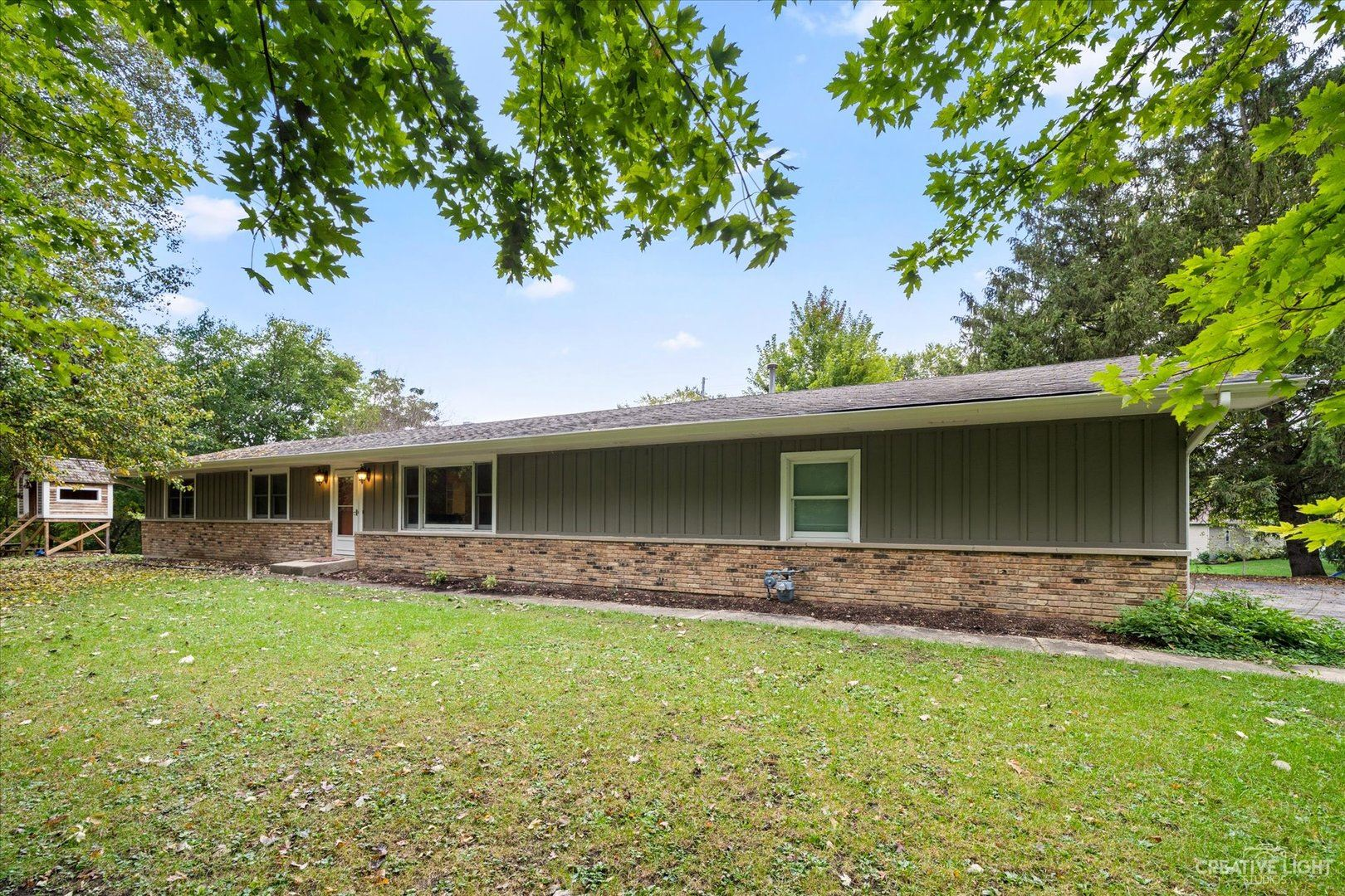3416 State Route 47, Yorkville, IL 60560 - #: 11240240
