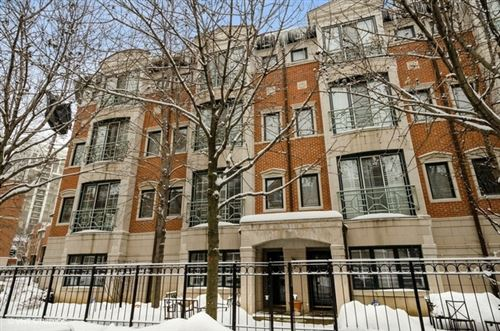 Photo of 1443 S Prairie Avenue, Chicago, IL 60605 (MLS # 10996241)