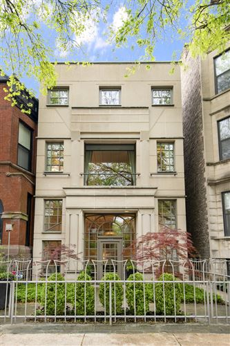 Photo of 1828 N ORLEANS Street, Chicago, IL 60614 (MLS # 11219241)