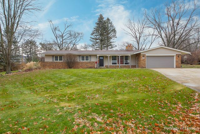 2639 Vale Court, Downers Grove, IL 60516 - #: 10592241