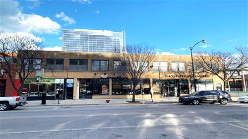 Photo of 2113 S State Street, Chicago, IL 60616 (MLS # 10907242)